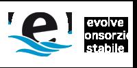 Evolve Consorzio Stabile  |  Pulizia e Sanificazione